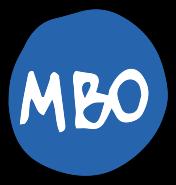 ROC Mondriaan, mbo-2