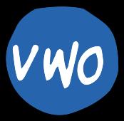 Uit rapport Youngworks: Jongerenperspectief op LOB